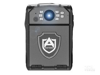 安特保DSJ-M3(GPS版/32GB)