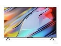 Redmi 智能电视X65 2022款