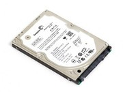 希捷 Momentus 320GB 5400转 8MB SATA2(ST9320320AS)