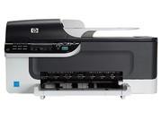HP J4580