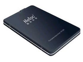 朗科K130(20GB)/名片式