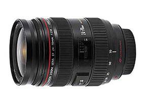 佳能EF 24-70mm f/2.8L USM