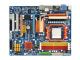 技嘉 GA-MA790GP-DS4H(rev. 1.0)