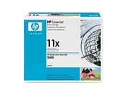 HP 11X(Q6511X)