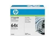 HP 64X(CC364X)