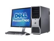 戴尔 Precision T7400(R620204CN)