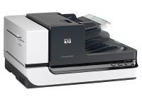 HP N9120安徽28999元