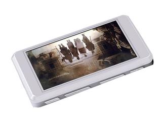 ICOO X700+(4GB)
