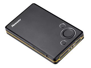 纽曼TV680(160GB)