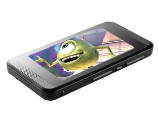 蓝魔RM975(4GB)