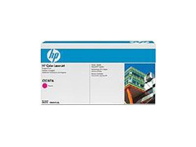 HP CB387A