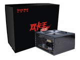 长城双卡王BTX-600SE