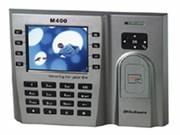 中控智慧 M400