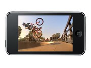 苹果 iPod touch 2(32GB)