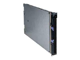 IBM BladeCenter JS12(7998-60X)