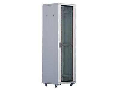 图腾 AS网络服务器机柜(AS6042)