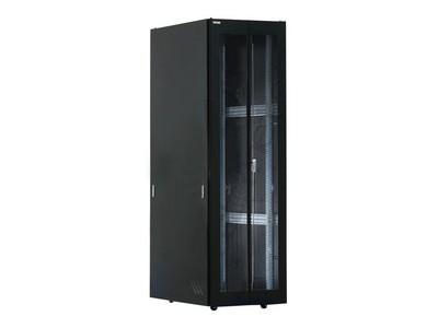 图腾 K3鼎极网络服务器机柜(K3.8642)