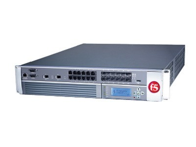 F5 BIG-LTM-8800-4GB-RS