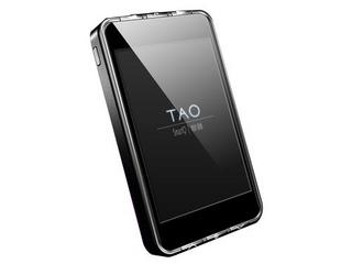 智器TAO(8GB)