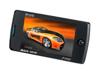 驰能F990(2GB)