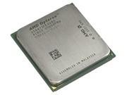 AMD 双核Opteron 2214(盒)