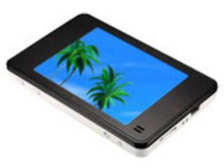 海畅PC58(8GB)
