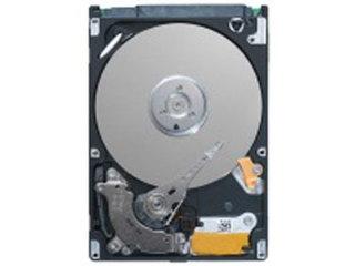 希捷Momentus 320GB 7200转 16MB SATA2(ST9320424AS)