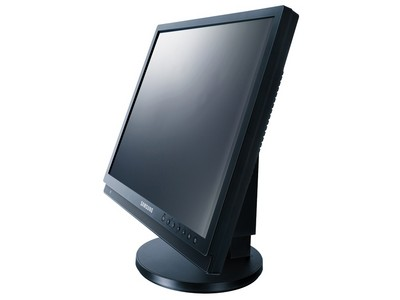 正品行货三星 SMT-1722P 三星17液晶监视器 特价促销中