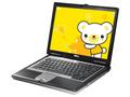 戴尔Latitude D630(T8300/2GB/160GB)