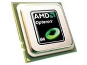 AMD 皓龙 2380 (散)