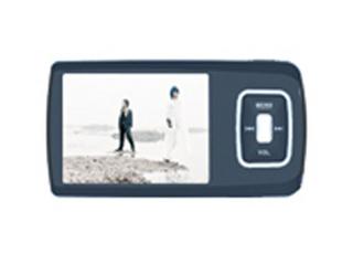 道勤RM300(2GB)