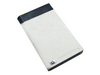 惠普PD3200(320GB)