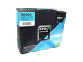AMD 速龙64 X2 5050e(盒)