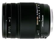 适马 18-250mm f/3.5-6.3 DC OS(佳能卡口)
