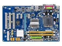 BIOSTAR A740G3L AMD SATA AHCIRAID WINDOWS 7 64 DRIVER