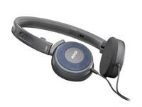 AKG/爱科技 K420头戴式折叠便携音乐HIFI手机通用有线重低音 耳机
