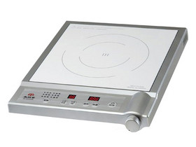 2019电磁炉热销排行版_奥克斯AUX多功能电磁炉家用按键式电磁炉ACL 2007