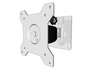 TOPSKYS 固定式旋转铝合金液晶电视壁挂架AR011