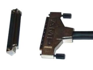 EDA 接插件(S27)