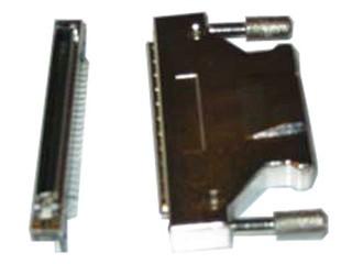 EDA 接插件(S25)