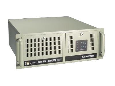 研华 IPC-610MB(Core 2双核 E4300 1.8GHz/512MB/80GB)