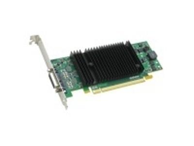 MATROX Millennium P690(PCI)