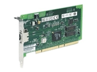 QLOGIC QLA2100光纤通道卡