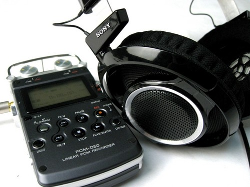 HiFi毁一生 世界顶级随身MP3都有啥