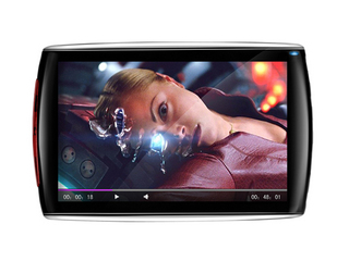 蓝魔T10(8GB)