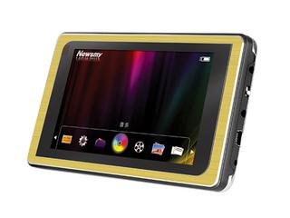 纽曼A10(8GB)