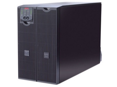 APC SURT10000XLICH 10000VA UPS价格 包邮 新品 10KVA 现货