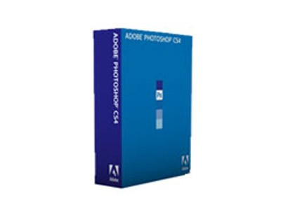 Adobe Photoshop CS4 11.0 for Windows(中文)