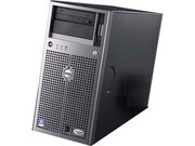 戴尔 PowerEdge 1800(Xeon 3.0GHz/2MB/1GB/73GB)