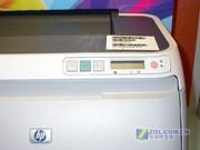 HP Business InkJet 2600dn